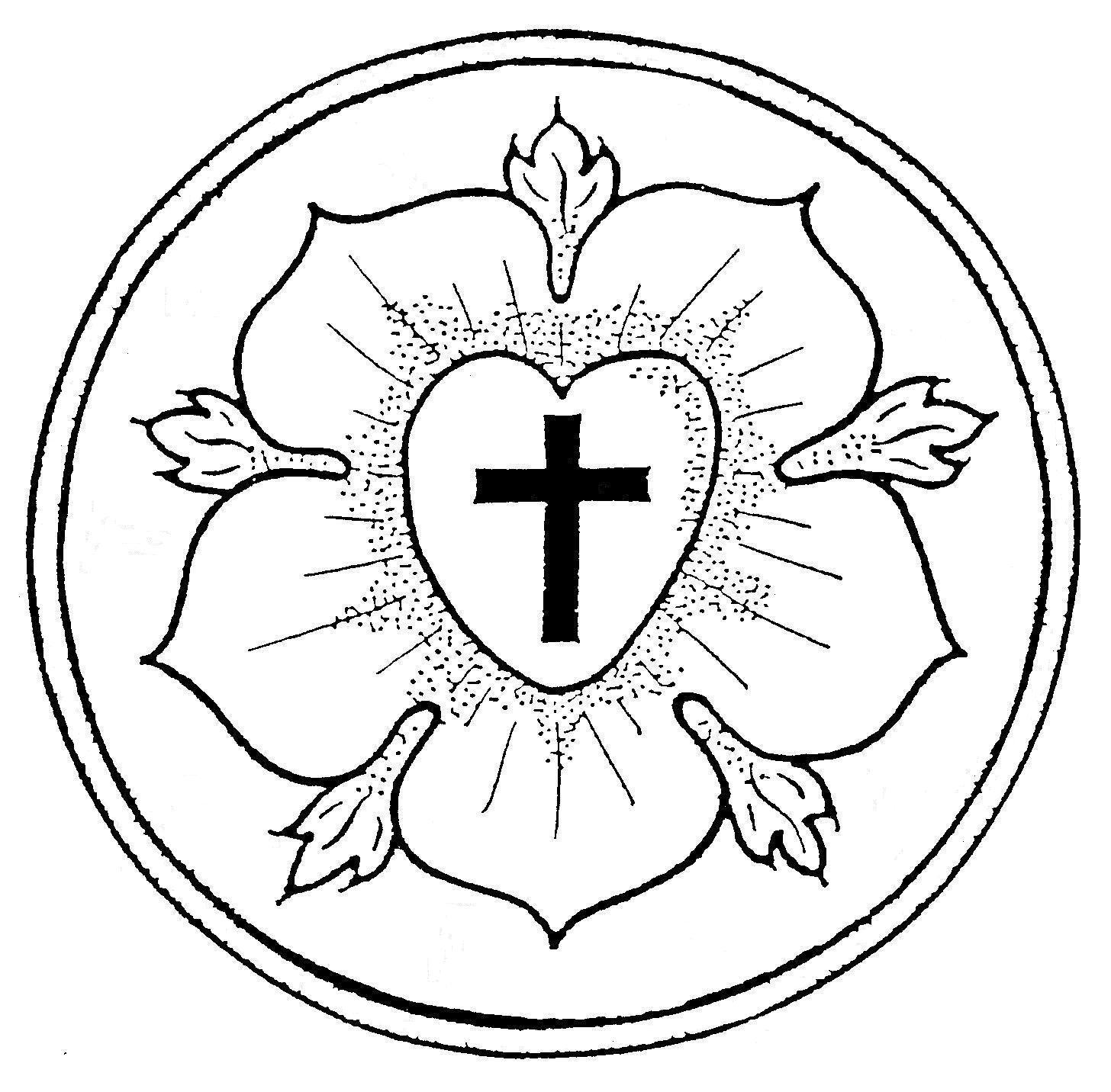 3 Evangelische Quellen